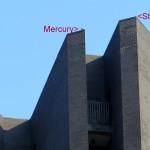img_0030-mercury