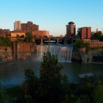 1-high-falls-from-pedestrian-bridge-7-24-14