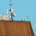 10-two-juvie-falcons-on-top-of-ocsr-7-24-14