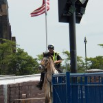 15-police-horse-on-patrol-ped-bridge-7-26-14
