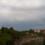 26-rainbow-over-rochester-7-26-14