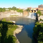 7-high-falls-from-pedestrian-bridge-7-24-14