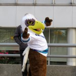 img_0005-knighthawks-mascot-poses-for-me