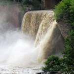 img_0019-high-falls1