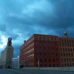 13-dark-clouds-over-rochester-8-13-14