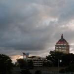 15-dark-clouds-over-rochester-8-13-14