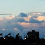 16-dark-clouds-over-rochester-8-13-14