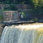 23-high-falls-monster-8-24-14