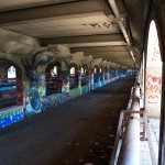 26-pefa-urban-art-broad-st-subway-bed-8-24-14
