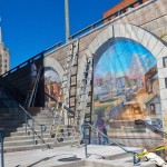 27-urban-art-life-on-the-river-rochester-ny-8-24-14