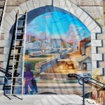 28-urban-art-life-on-the-river-rochester-ny-8-24-14