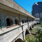 29-old-subway-bed-under-broad-st-bridge-8-24-14