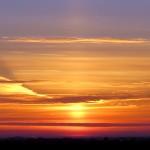 img_0004-sunrise