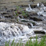 img_0014-i-love-falls-of-any-size