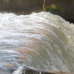 img_0016-i-love-the-power-of-water