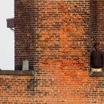img_0027-workers-on-wilder-roof
