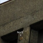 img_0030-nore