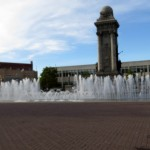 img_0193-water-fountains-in-syracuse