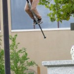 img_0212-extreme-pogo-sticking