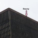 Beauty on Xerox South Side 9-11-14