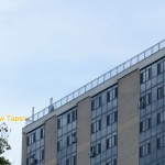 img_0004-seneca-towers-male-mr-yellow-tape