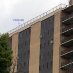 img_0005-veteran