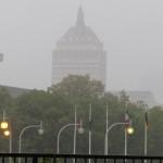 img_0009-fog-and-rain