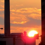 img_0012-the-rising-sun-in-the-eastern-sky