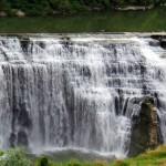 img_0028-lower-falls