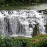 img_0040-lower-falls