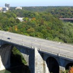 img_0115-foliage-north-of-veterans-bridge-from-w-balcony-of-st