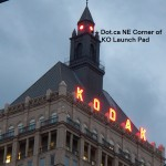 Dot.ca on Kodak Office 10-29-14