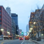 img_0001-driving-down-main-st