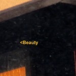 img_0005-beauty3