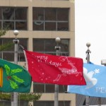 img_0018-holiday-flags-on-sister-cities-pedestrian-bridge