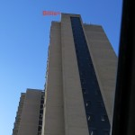 img_0107-north-end-of-seneca-towers