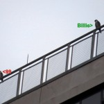 img_0004-billie-and-991