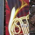 img_0015-city-hall-banner