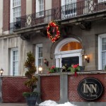 img_0020-the-inn-at-broadway