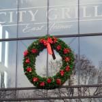 img_0052-i-love-wreaths