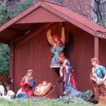 img_0060-the-true-meaning-of-christmas