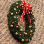 img_0072-pretty-wreath