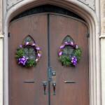 img_0096-st-luke-st-simon-cyrene-church-on-fitzhugh-st