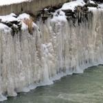 img_0024-love-winter-ice