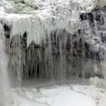 img_0029-frozen-falls