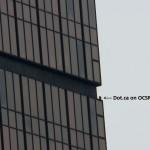 Dot.ca on OCSR -3-20-15