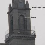 Beauty on the Kodak Tower -4-5-15