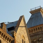 Beauty, Genesee and Dot.ca -7-1-15
