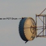 Juvies on FCT Drum -7-29-15