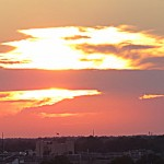 img_0033-monday-sunset